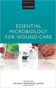 essential-microbiology-for-wound-care-1st-edition
