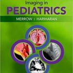 Imaging in Pediatrics 1st Edition PDF