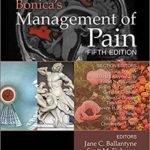 Bonica's Management of Pain 5th Edition