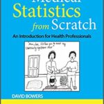 Medical Statistics from Scratch 4th Edition PDF
