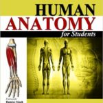 Human Anatomy for Students 2nd Edition