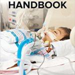 The PICU Handbook 1st Edition