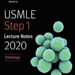 USMLE Step 1 Lecture Notes 2020: Pathology