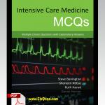 Download Intensive Care Medicine MCQs 1st Edition PDF Free