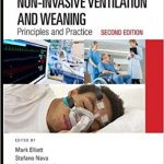 Non-Invasive Ventilation and Weaning 2nd Edition