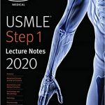 Download USMLE Step 1 Lecture Notes 2020 PDF