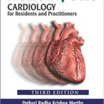 Download Heart in Fours Cardiology for Residents and Practitioners 3rd Edition PDF FREE