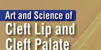 Art and Science of Cleft Lip and Cleft Palate Repair PDF