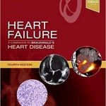 Download Heart Failure: A Companion to Braunwald's Heart Disease 4th Edition PDF