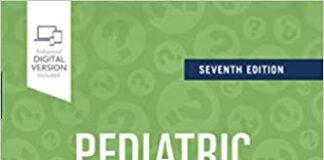 Pediatric Secrets 7th Edition PDF