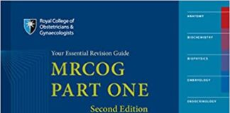 MRCOG Part One Your Essential Revision Guide 2nd Edition PDF